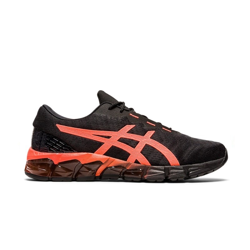 Baskets Asics Gel-Quantum