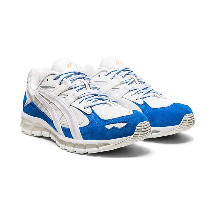 Baskets Asics GEL-KAYANO 5 360