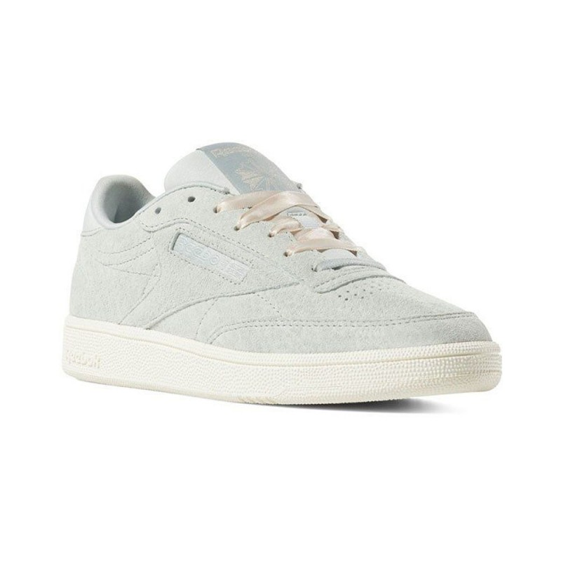 Baskets Reebok CLUB C 85