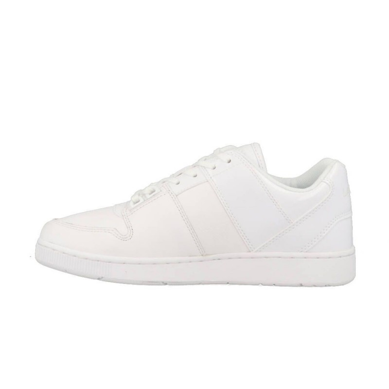 Baskets Lacoste Thrill 0120