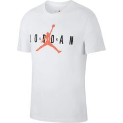 Tee-Shirt Nike Jordan Wordmark