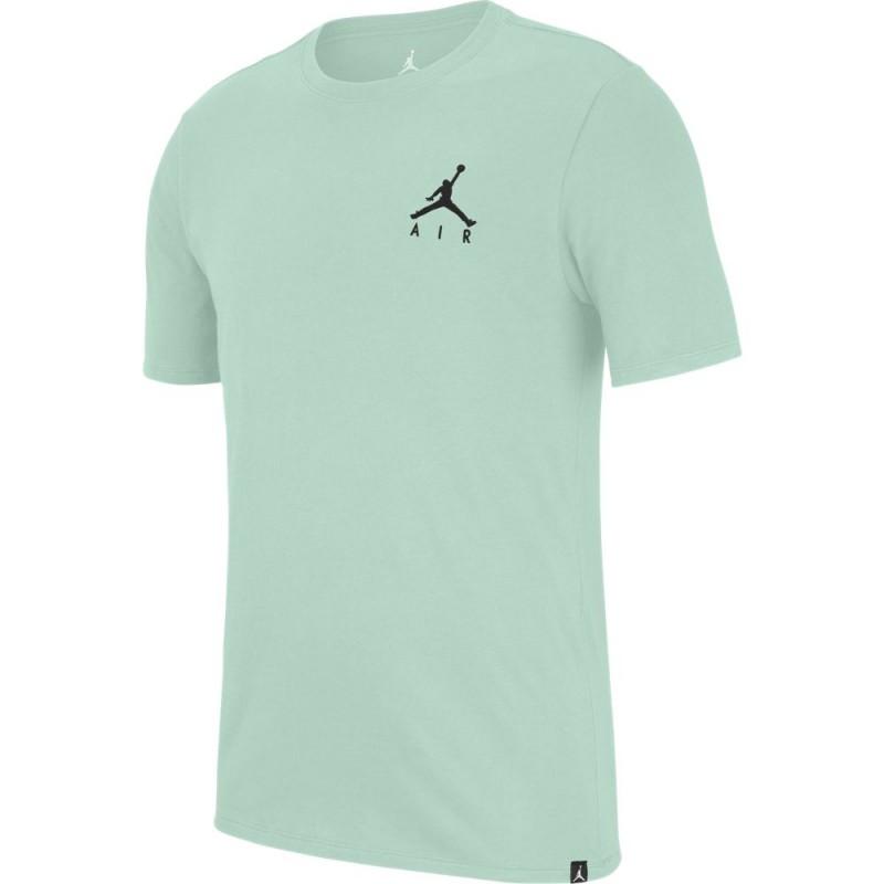 T-Shirt Nike Jordan Sportswear Jumpman Air Vert