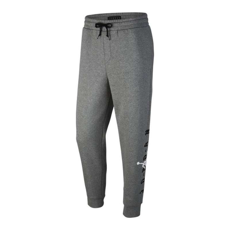 Pantalon de survêtement Nike Jordan Jumpman Air Graphic Fleece