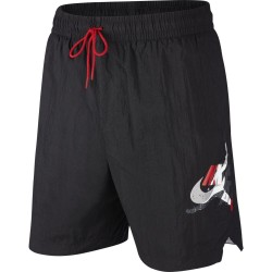 Short Nike Jordan Jumpman Poolside Noir