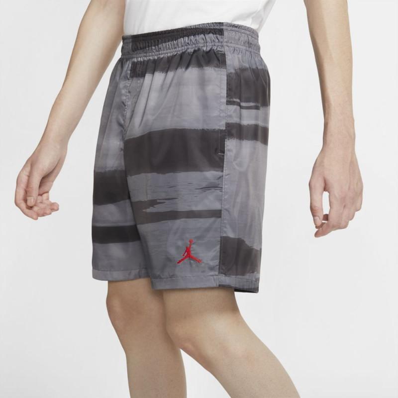 Short Nike Jordan Legacy AJ11