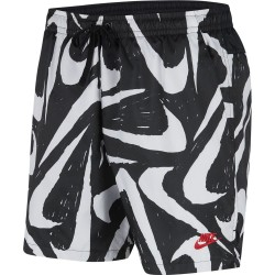Short Nike Sportswear City Edition