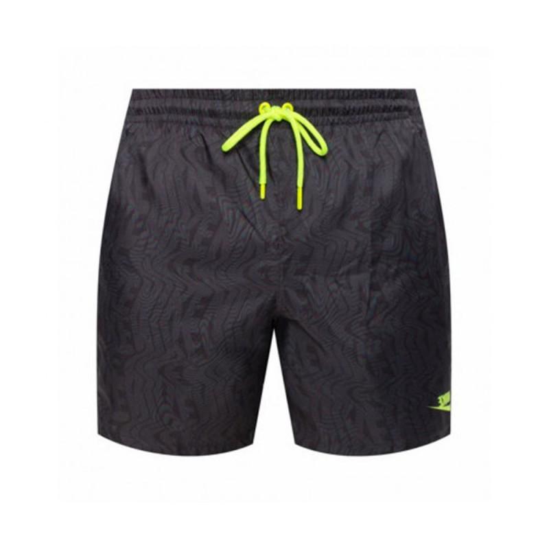 Short Nike Sportswear