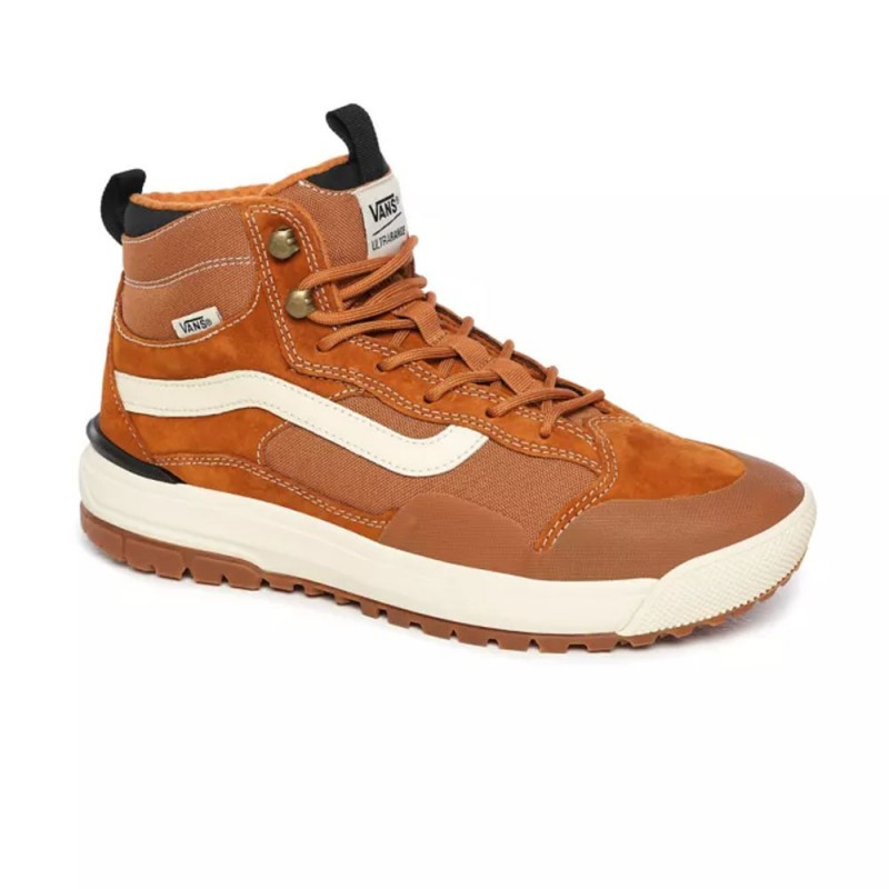 Chaussures Vans Ultrarange Exo Hi