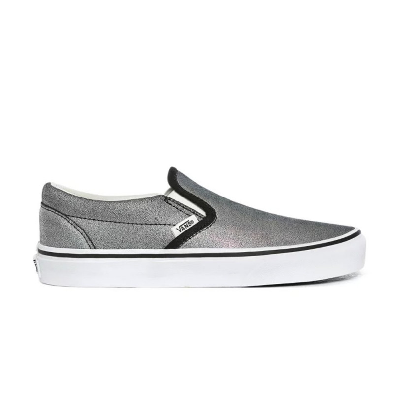 Chaussures Vans PRISM CLASSIC SLIP-ON