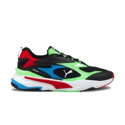 Baskets Puma RS-Fast
