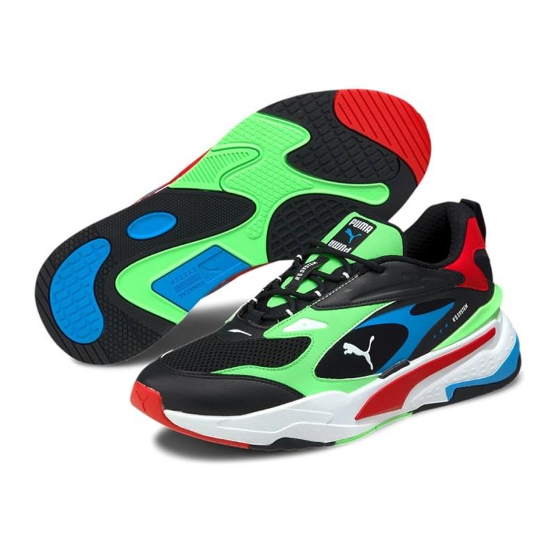 Baskets Puma RS-Fast