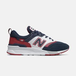Baskets New Balance 997H