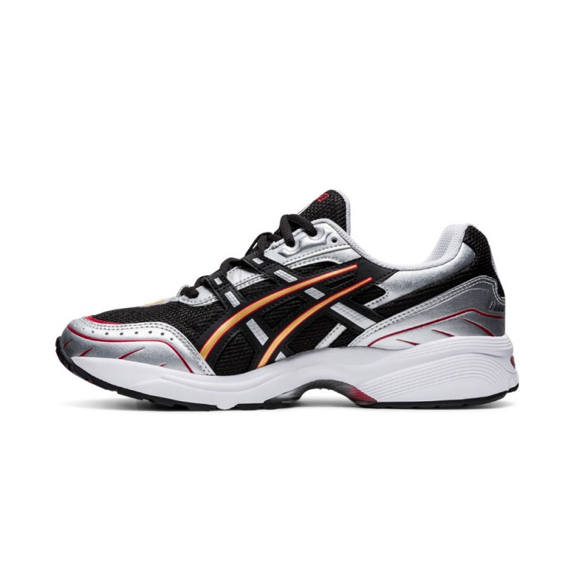 Baskets Asics GEL-1090