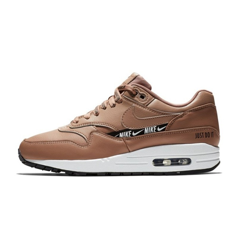 Baskets Nike WMNS Air Max 1 SE