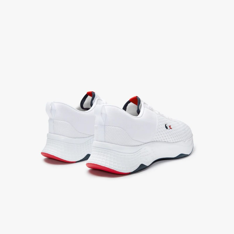 Baskets Lacoste Court-Drive 0120 3 SFA