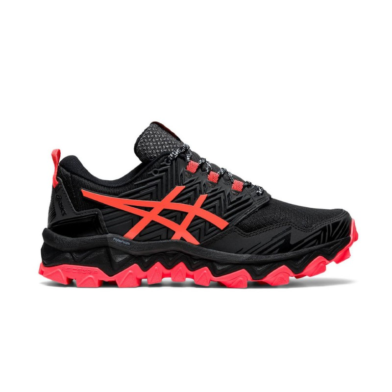 Baskets Asics GEL-FUJITRABUCO™ 8