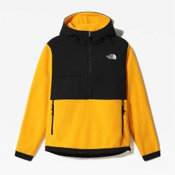 Polaire Anorak The North Face DENALI 2