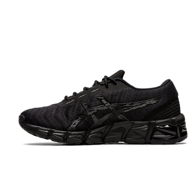 Baskets Asics Gel Quantum 180 5 GS