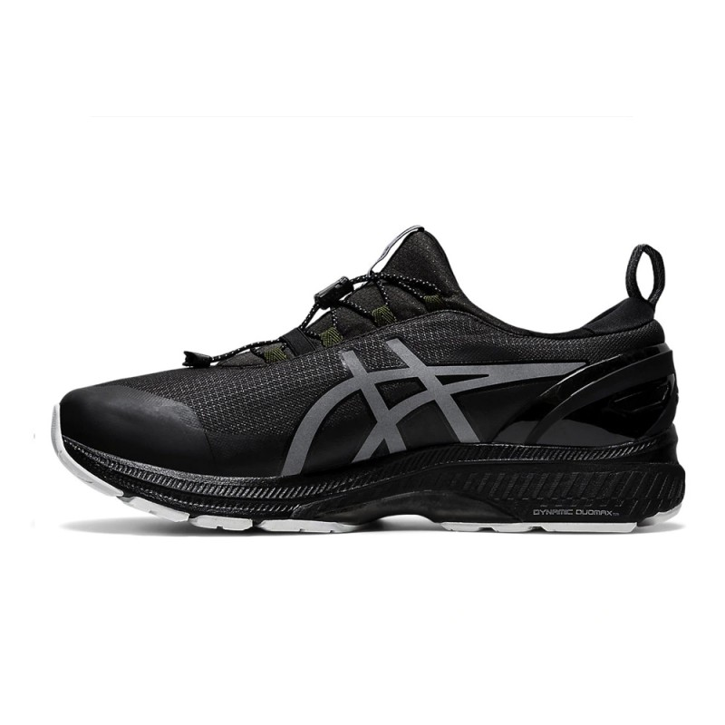 Baskets GEL-KAYANO™ 27 AWL
