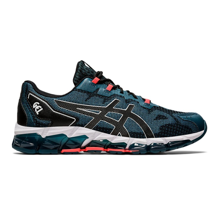 Baskets asics GEL-QUANTUM 360 6