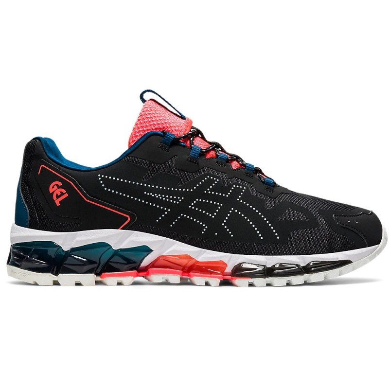 Baskets asics GEL-QUANTUM 360™ 6