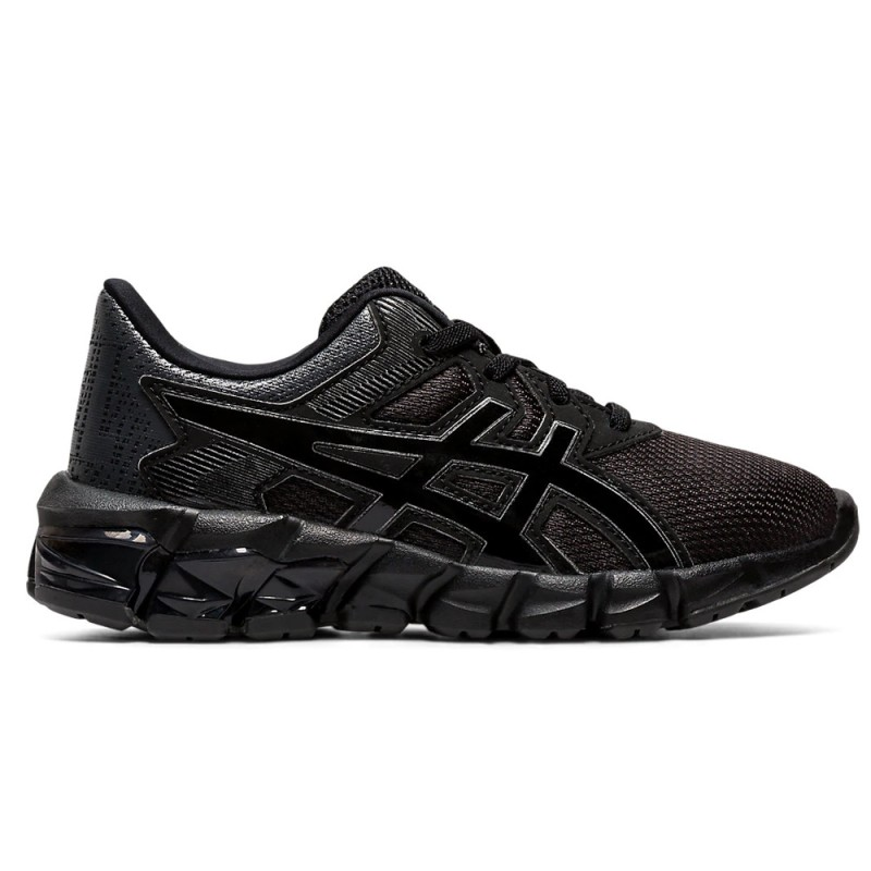 Baskets asics GEL-QUANTUM 90™ 2 PS
