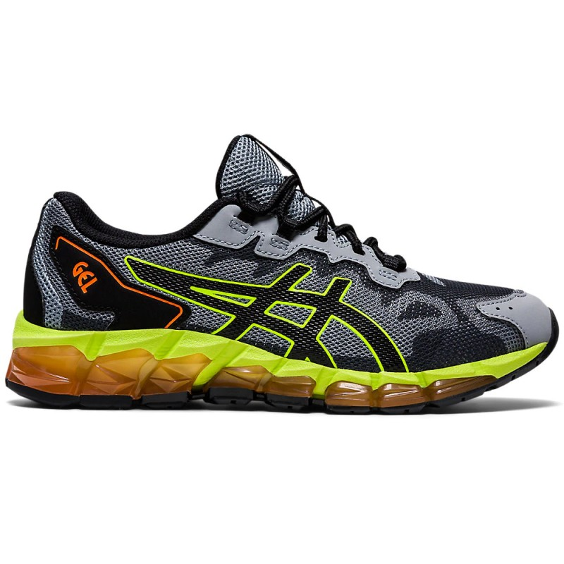 Baskets asics GEL-QUANTUM 360™ 6 GS