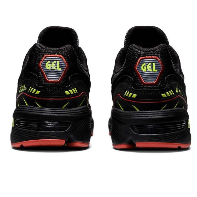 Baskets asics GEL-1090™
