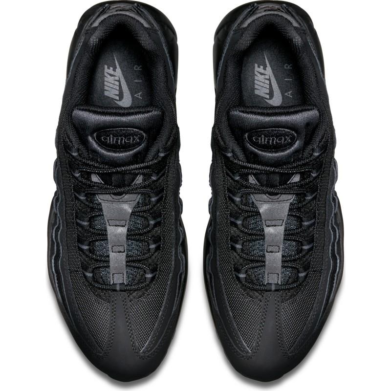 Baskets Nike Air Max '95