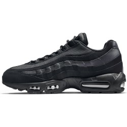 Baskets Nike Air Max '95
