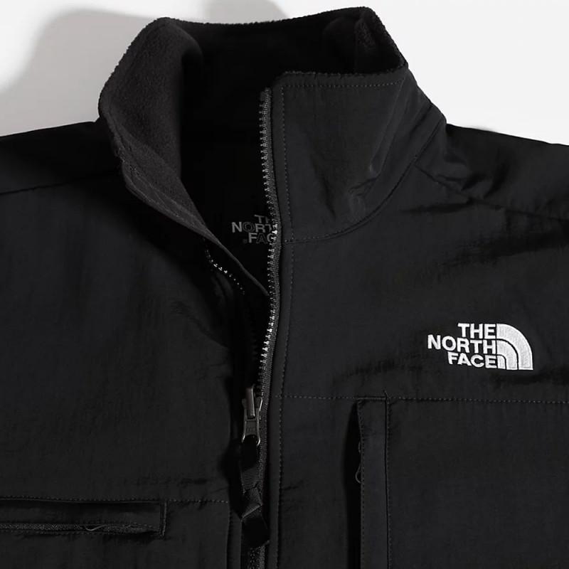 Veste The North Face Denali 2 Noir