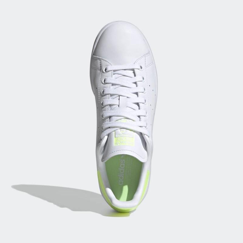 Baskets Adidas Stan Smith W