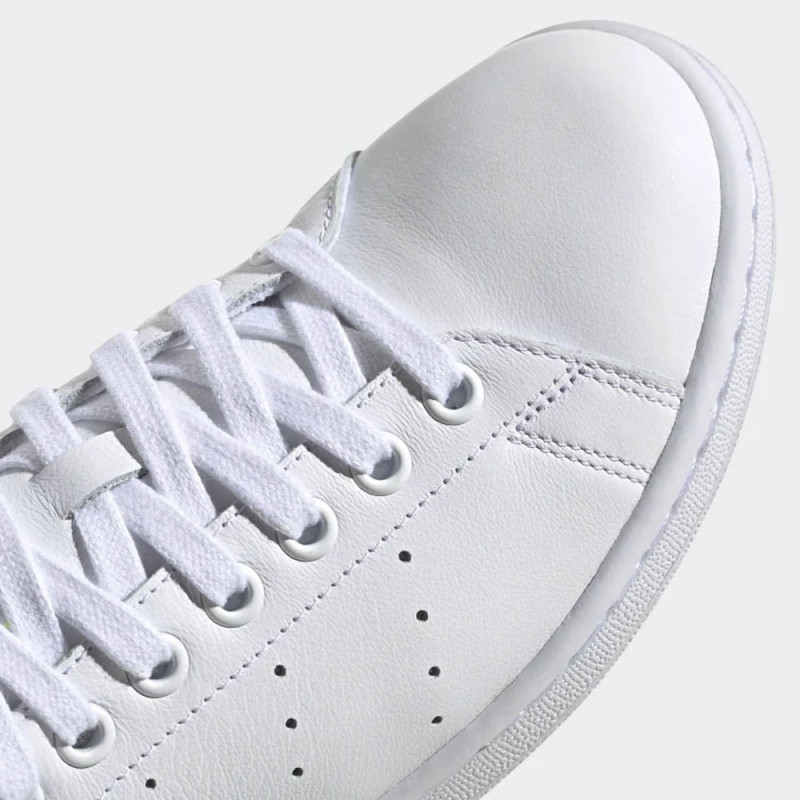 Baskets Adidas Stan Smith W