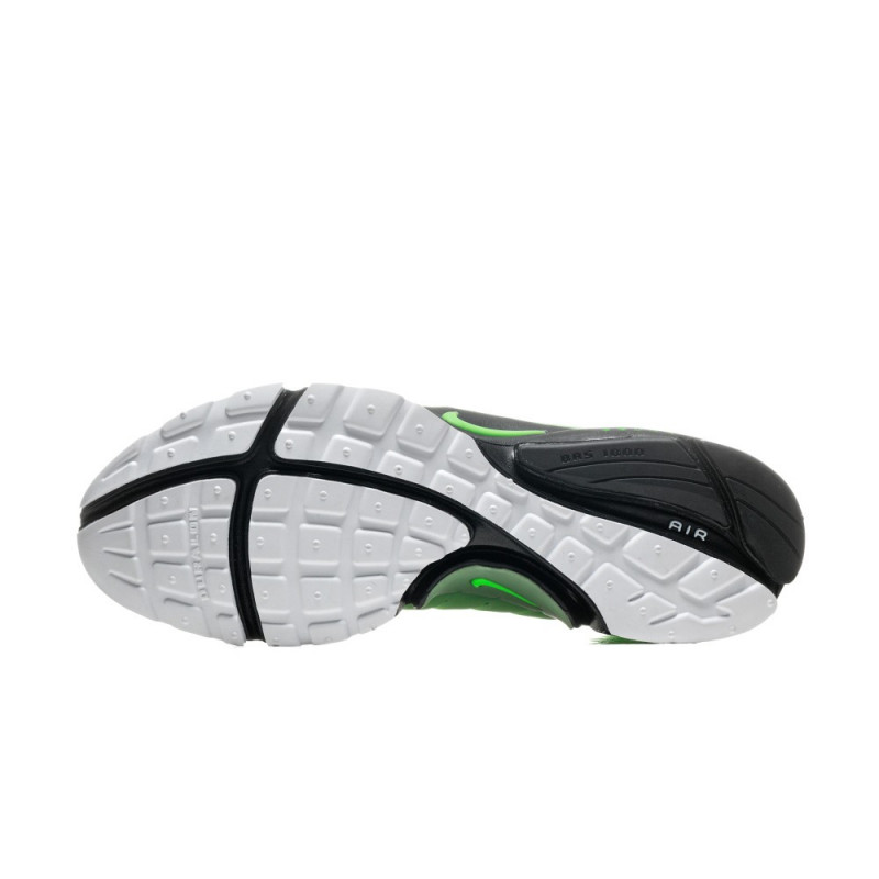 Baskets Nike Air Presto Naija