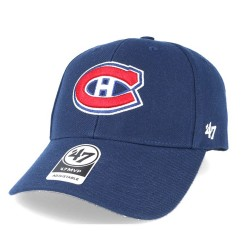 Casquette 47 Brand Montreal Canadians