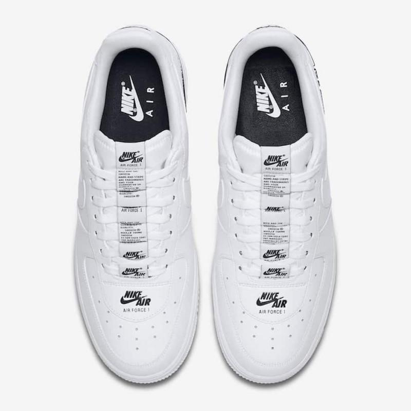 Baskets Nike Air Force 1 '07 LV8 3