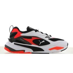 Baskets Puma RS-Fast Jr