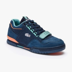 Baskets Lacoste Missouri 0320 1 SMA