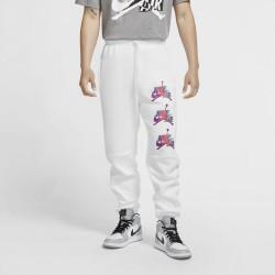 Pantalon en tissu Fleece Nike Jordan Jumpman Classics