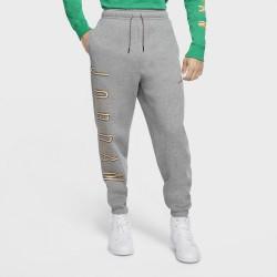 Pantalon Nike Jordan Sport DNA Fleece