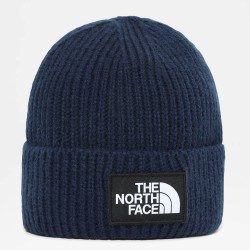 Bonnet The North Face Marine