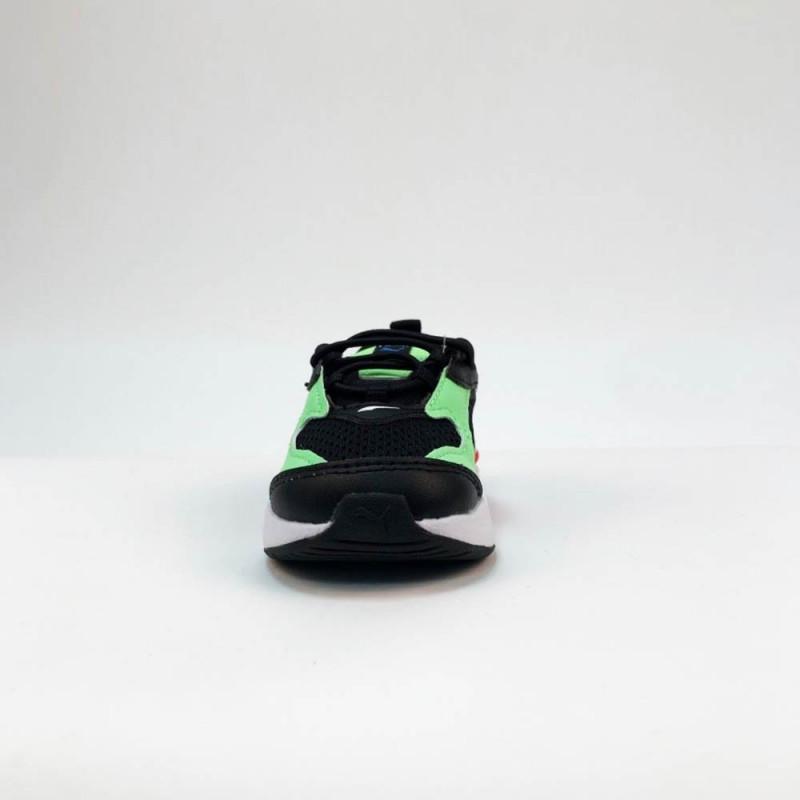Baskets Puma RS-Fast AC Inf