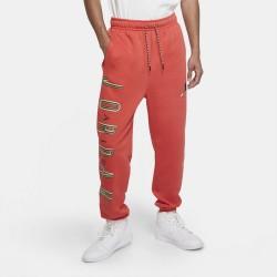 Pantalon de Survêtement Nike Jordan Sport DNA Fleece