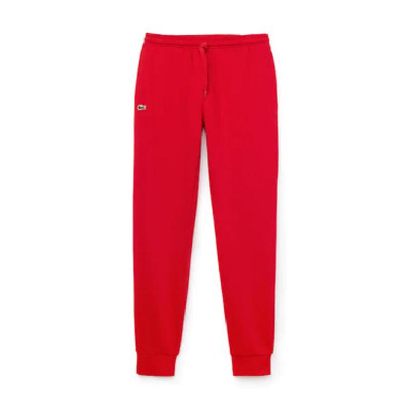 Pantalon de survêtement Tennis Lacoste SPORT coupe regular