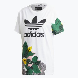 T-SHIRT ADIDAS HER STUDIO LONDON LOOSE