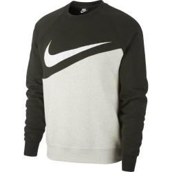 Sweatshirt Nike Sportswear