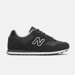 Baskets New Balance ML393LK1