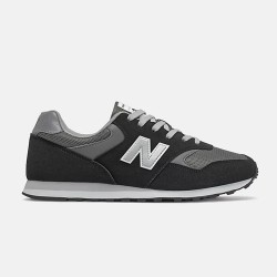Baskets New Balance ML393SM1