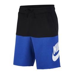 Short pour Homme Nike Sportswear Alumni