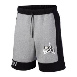 Short pour Homme Nike Jordan Jumpman Classics